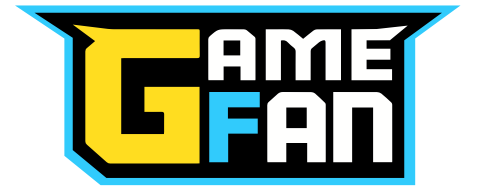 Logo GamefanID