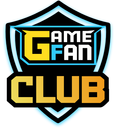 Gamefan Club