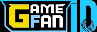 Registrate en Gamefan para comprar Dota2, Riot Points y los mejores juegos