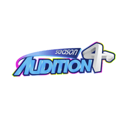 Logo de Audition