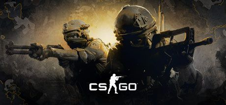 Comprar Steam wallet Counter Strike GO en