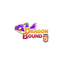 Logo de Dragonbound