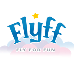Logo de Fly For Fun