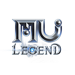 Logo de Mu Legend