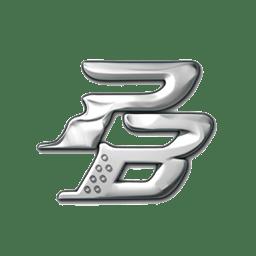 Logo de PointBlank