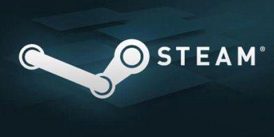 Comprar Steam wallet Steam Wallet en