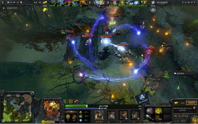 Imagen de Steam Wallet