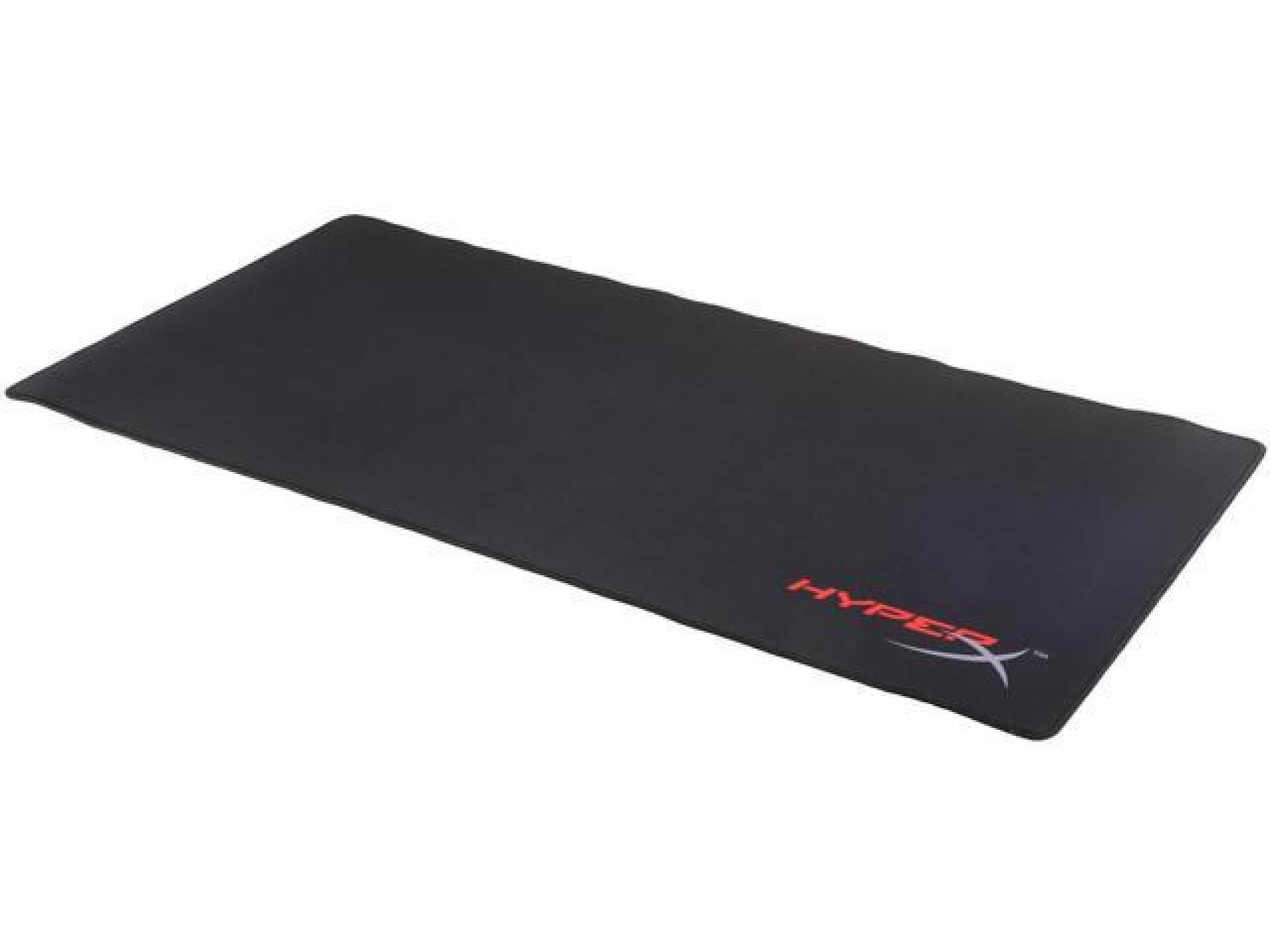 Kingston HyperX Fury S color negro para Hardware
